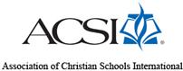 ACSI Global