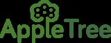 AppleTree Educational Center