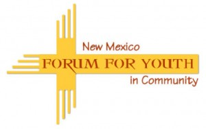 NM Forum for Youth in Community